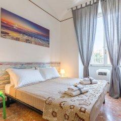 Отель Do Domus комната для гостей фото 2