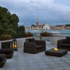 Отель Luna Baglioni Венеция фото 2