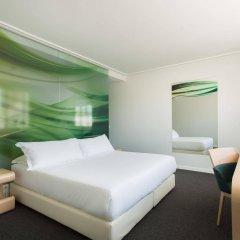 Отель Room Mate Óscar комната для гостей фото 2