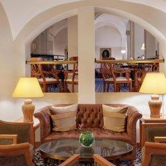 Отель The Westin Bellevue Dresden Германия, Дрезден - 3 отзыва об отеле, цены и фото номеров - забронировать отель The Westin Bellevue Dresden онлайн развлечения