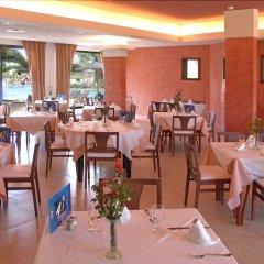 Отель Blau Punta Reina Resort фото 2