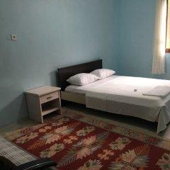 Lombane Apart Турция, Чамлыхемшин - отзывы, цены и фото номеров - забронировать отель Lombane Apart онлайн детские мероприятия
