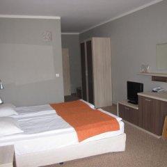 Отель Blue Orange Beach Resort комната для гостей фото 4
