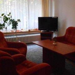 Отель Kalina Hotel Болгария, Боровец - отзывы, цены и фото номеров - забронировать отель Kalina Hotel онлайн интерьер отеля фото 2