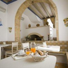 Отель Villa Fanusa Италия, Сиракуза - отзывы, цены и фото номеров - забронировать отель Villa Fanusa онлайн в номере