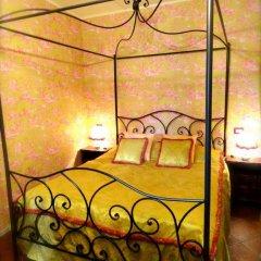 Отель B&B Vistalago Неми интерьер отеля фото 3