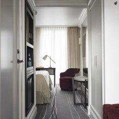 Отель Britannia фото 7