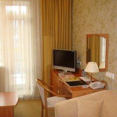 Гостиница Vicont в Перми отзывы, цены и фото номеров - забронировать гостиницу Vicont онлайн Пермь удобства в номере