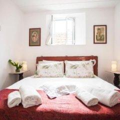Отель Lisbon Inn Bica Suites фото 3