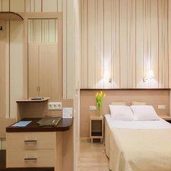 Мини-Отель Веста спа фото 2