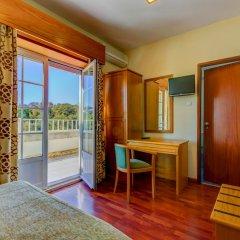 Hotel Avenida Park удобства в номере