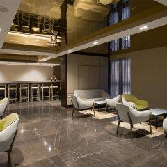 Golden Crown Haifa Израиль, Хайфа - 1 отзыв об отеле, цены и фото номеров - забронировать отель Golden Crown Haifa онлайн гостиничный бар