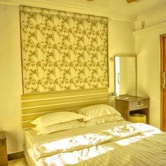 Отель Eve Caurica Мальдивы, Мале - отзывы, цены и фото номеров - забронировать отель Eve Caurica онлайн комната для гостей