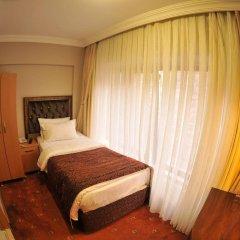 Palace Point Apart Hotel комната для гостей