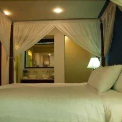 Отель Pueblito Escondido Luxury Condohotel комната для гостей