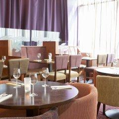 Отель Jurys Inn Glasgow питание фото 3