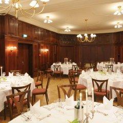 Отель Albrechtshof Германия, Берлин - отзывы, цены и фото номеров - забронировать отель Albrechtshof онлайн помещение для мероприятий фото 2