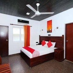 Отель Alfred Court Accommodation Шри-Ланка, Коломбо - отзывы, цены и фото номеров - забронировать отель Alfred Court Accommodation онлайн детские мероприятия фото 2