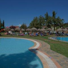 Отель Century Resort Греция, Корфу - отзывы, цены и фото номеров - забронировать отель Century Resort онлайн фото 12