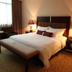 Dong Fang Hotel комната для гостей фото 2