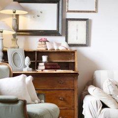 Отель We Tuscany - Zaffiro Bianco Италия, Сан-Джиминьяно - отзывы, цены и фото номеров - забронировать отель We Tuscany - Zaffiro Bianco онлайн удобства в номере