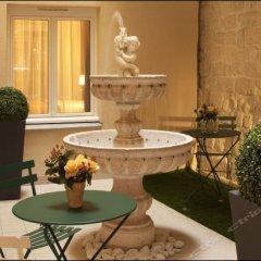 Отель Saint Honore Франция, Париж - 2 отзыва об отеле, цены и фото номеров - забронировать отель Saint Honore онлайн