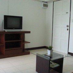 Отель Living Naraa Таиланд, Бангкок - отзывы, цены и фото номеров - забронировать отель Living Naraa онлайн фото 2