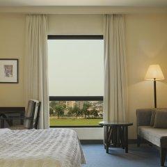 Отель Le Meridien Ogeyi Place комната для гостей фото 3