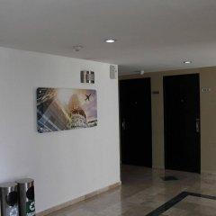 Hotel MX aeropuerto сауна