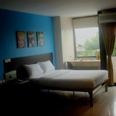 Отель Must Sea Бангкок фото 4