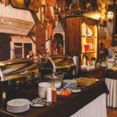 Гостиница На Старом Месте фото 8