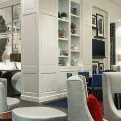 Отель Hampton Inn - Washington DC/White House США, Вашингтон - отзывы, цены и фото номеров - забронировать отель Hampton Inn - Washington DC/White House онлайн питание фото 3