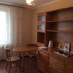 Гостиница Москвич в номере