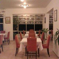 Pinar Hotel фото 3