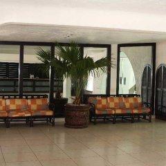 Отель El Tropicano фото 6