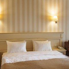 Гостиница Премьер Женева комната для гостей фото 5