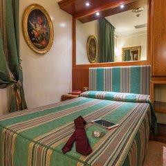 Отель Luce комната для гостей фото 5