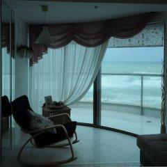 Апартаменты Israel-Haifa Apartments Хайфа спа фото 2