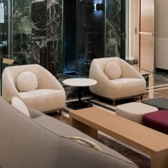 Отель NH Nacional Испания, Мадрид - 2 отзыва об отеле, цены и фото номеров - забронировать отель NH Nacional онлайн развлечения фото 2