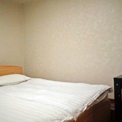 YaKorea Hostel Gangnam комната для гостей фото 5