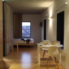 Апартаменты Oh Porto Apartments питание