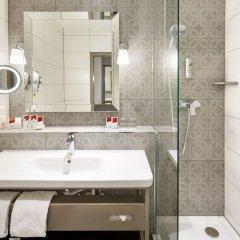Отель Austria Trend Hotel Rathauspark Австрия, Вена - 11 отзывов об отеле, цены и фото номеров - забронировать отель Austria Trend Hotel Rathauspark онлайн фото 13