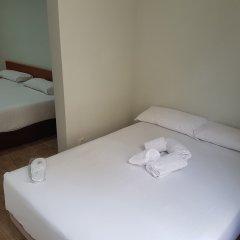 Отель Bcn Urban Hotels Bonavista детские мероприятия фото 2