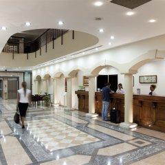 Dedeman Diyarbakir Турция, Диярбакыр - отзывы, цены и фото номеров - забронировать отель Dedeman Diyarbakir онлайн интерьер отеля