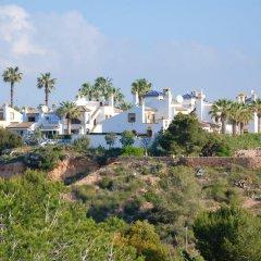 Отель With 2 Bedrooms in Alicante, With Shared Pool, Furnished Terrace and Wifi - 2 km From the Beach Испания, Ориуэла - отзывы, цены и фото номеров - забронировать отель With 2 Bedrooms in Alicante, With Shared Pool, Furnished Terrace and Wifi - 2 km From the Beach онлайн фото 4