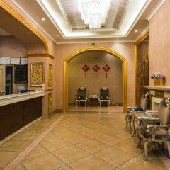 Отель Weston Hotel Китай, Гуанчжоу - отзывы, цены и фото номеров - забронировать отель Weston Hotel онлайн помещение для мероприятий