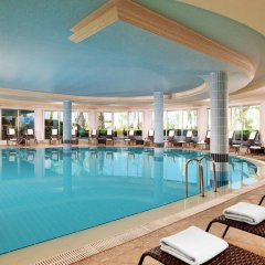 Sheraton Cesme Hotel, Resort & Spa Чешме фото 2