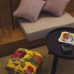 Отель Wu Lan Hotel Китай, Сямынь - отзывы, цены и фото номеров - забронировать отель Wu Lan Hotel онлайн в номере фото 2