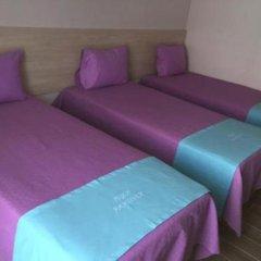 Figen Pansiyon Турция, Канаккале - отзывы, цены и фото номеров - забронировать отель Figen Pansiyon онлайн комната для гостей фото 5