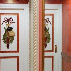 Отель Locanda Orseolo интерьер отеля фото 2
